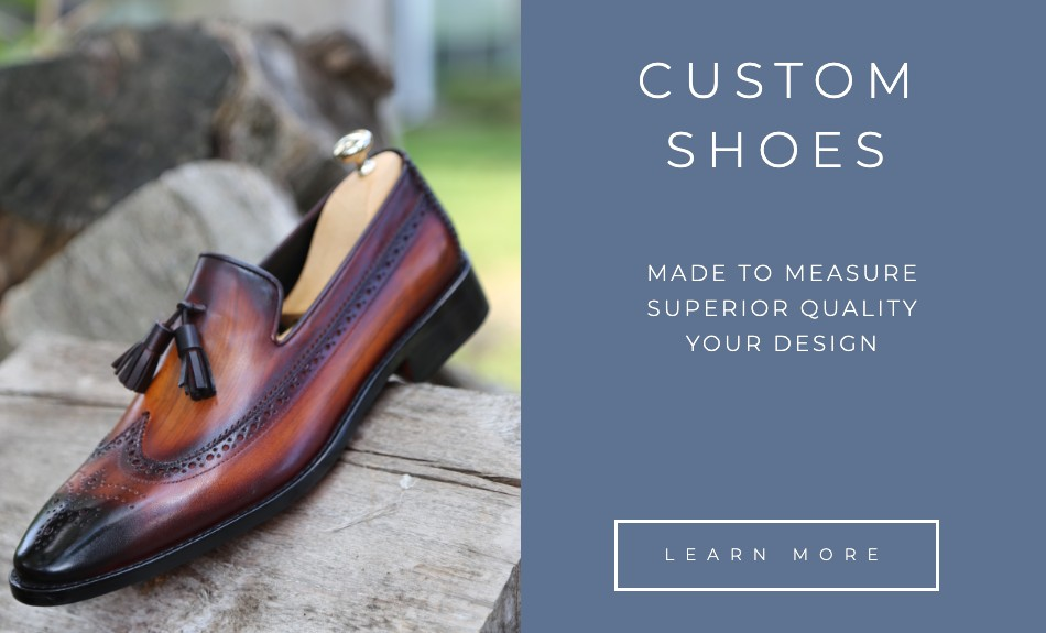 custom-shoes-michigan-bespoke.jpg