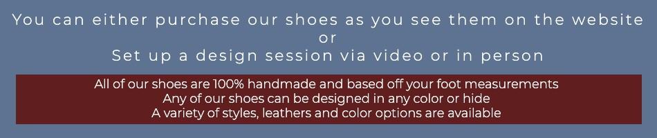custom-shoes-michigan-options.jpg