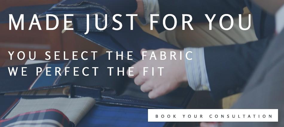 custom-suit-fabric-detroit-michigan.jpg