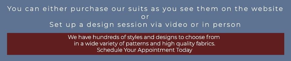 custom-suits-michigan-options.jpg