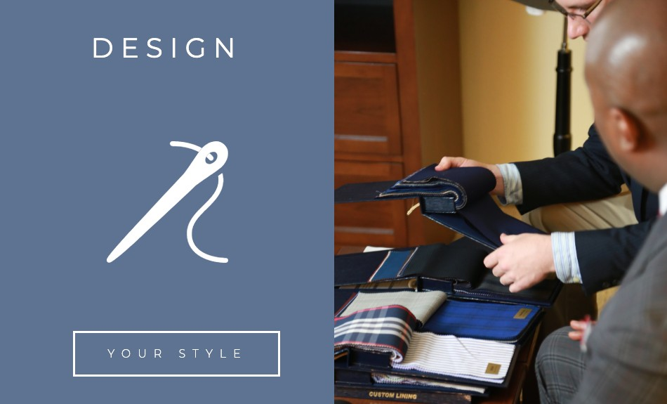 design-custom-suit-michigan-detroit-grand-rapids.jpg