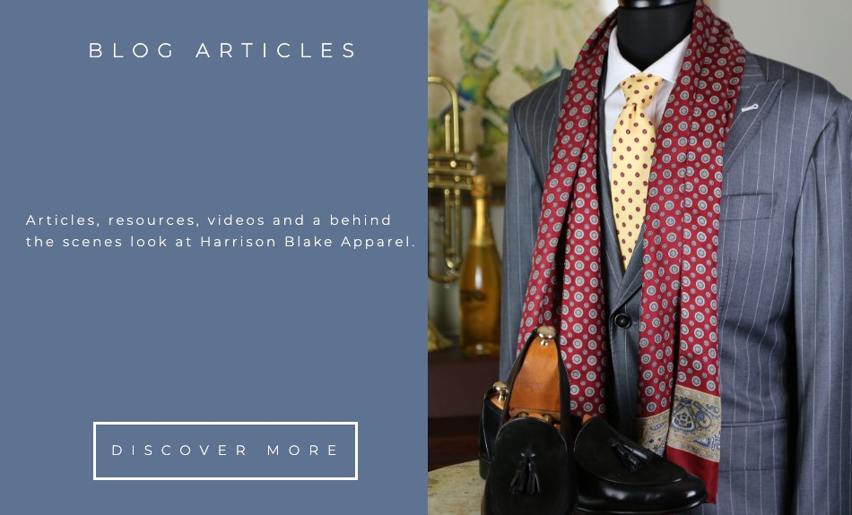 detroit-michigan-mens-fashion-blog.jpg