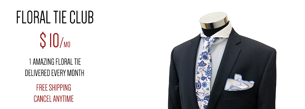 floral-tie-club-header.png