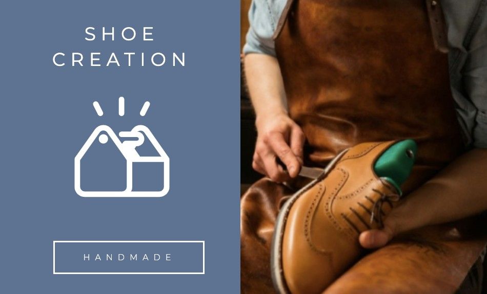 handmade-shoes-michigan-detroit-grand-rapids.jpg