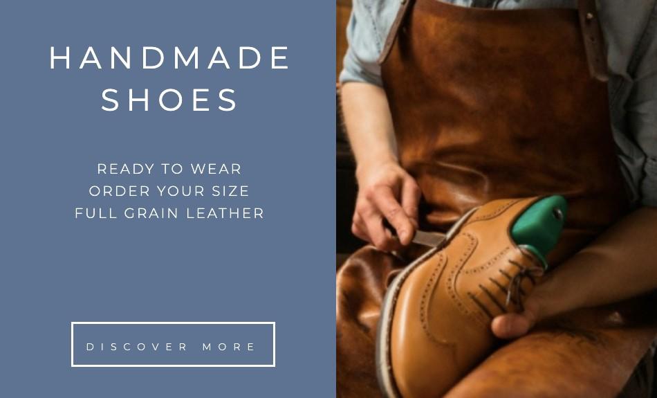 handmade-shoes-michigan.jpg