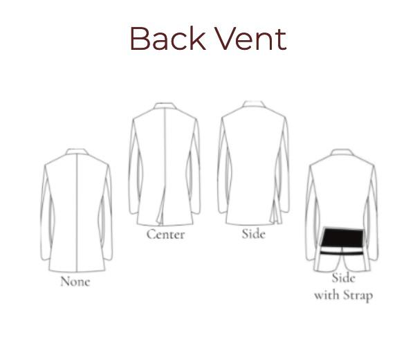 mens-suit-back-vent-style.jpg