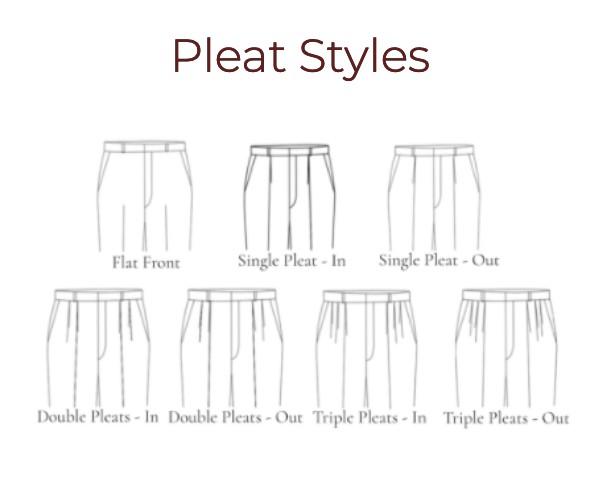 mens-suit-pleat-pants-style.jpg