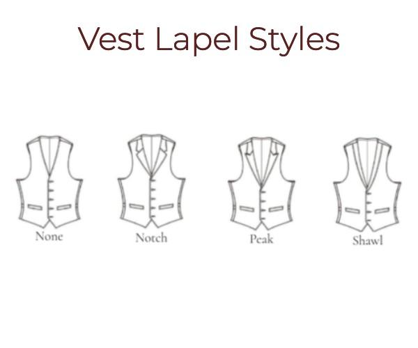 mens-suit-vest-lapel-style.jpg