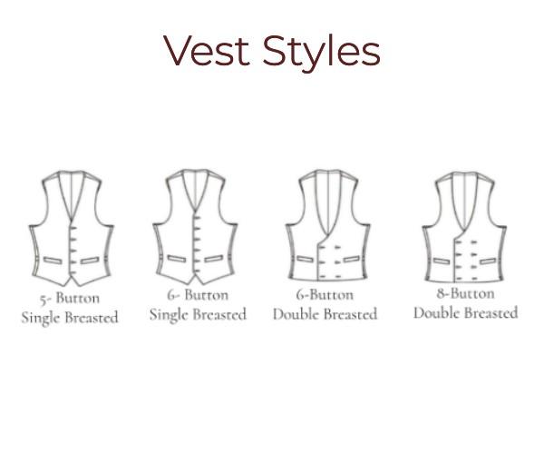 mens-suit-vest-style.jpg