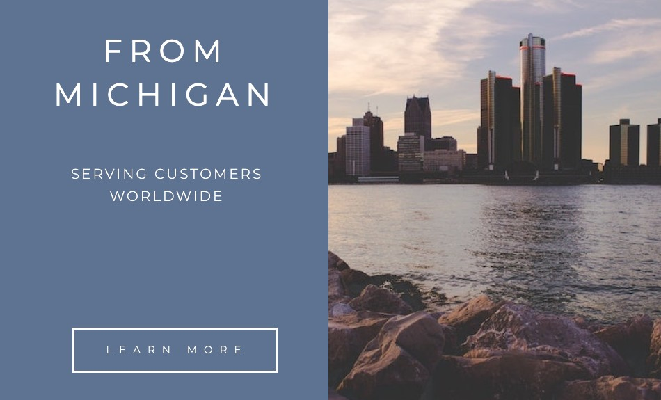 michigan-custom-suit-business.jpg