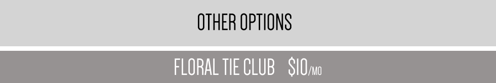 other-options1.1.png