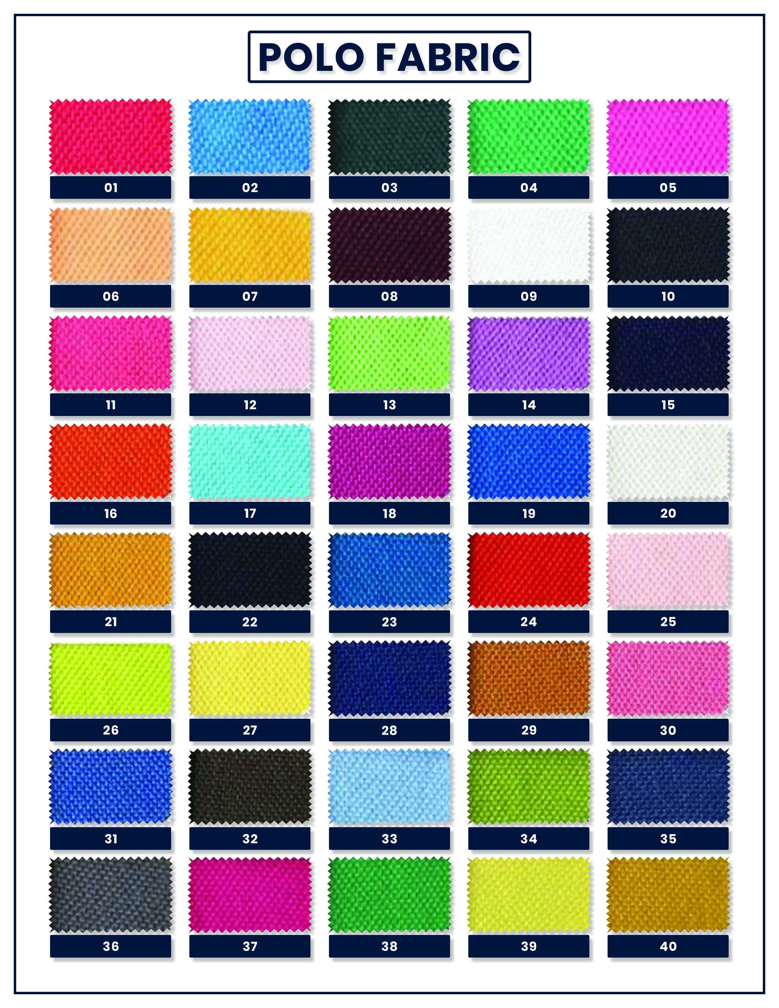 polo-fabric-cmyk-.jpg