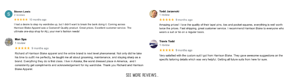 reviews-hb-apparel.png