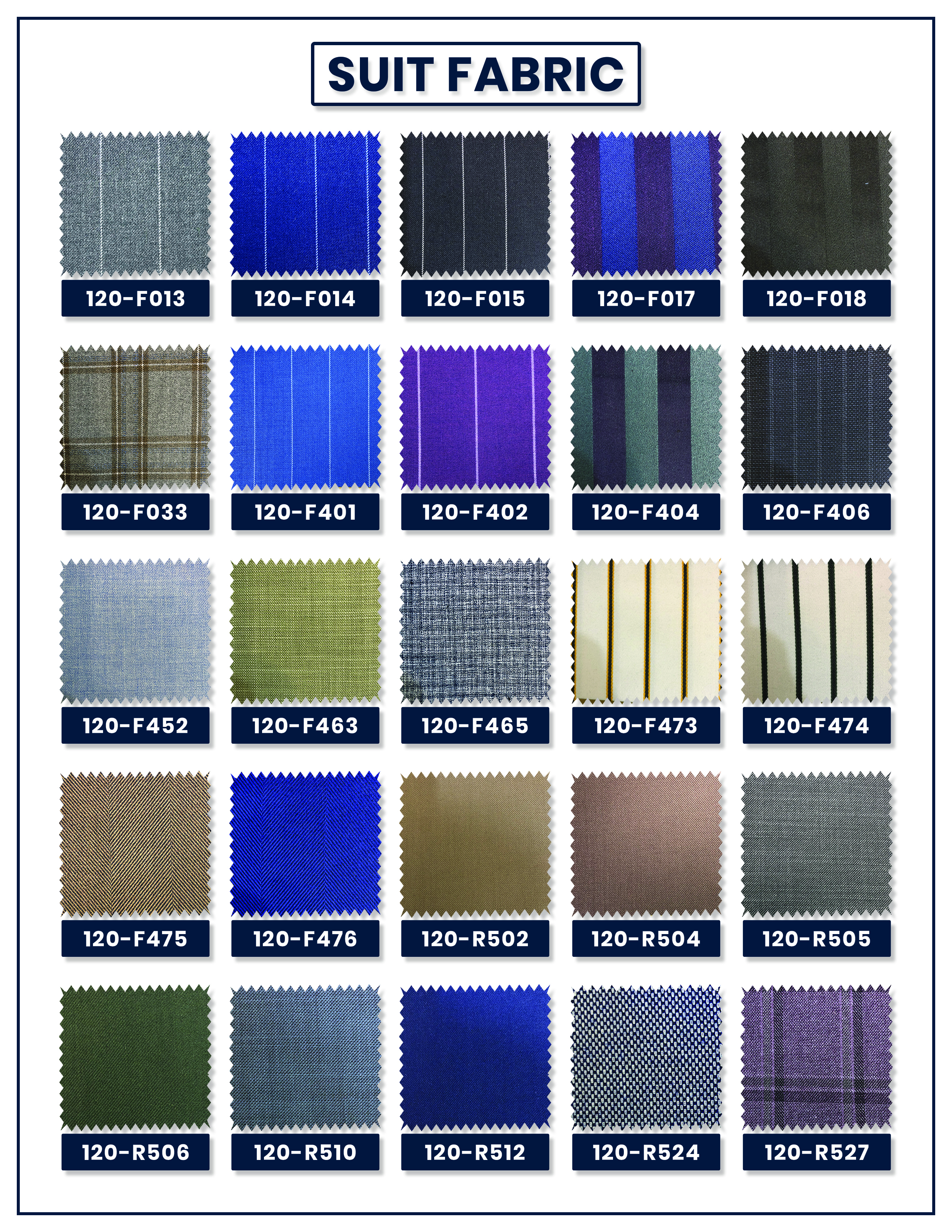 suit-fabric-page-1-cmyk-.jpg