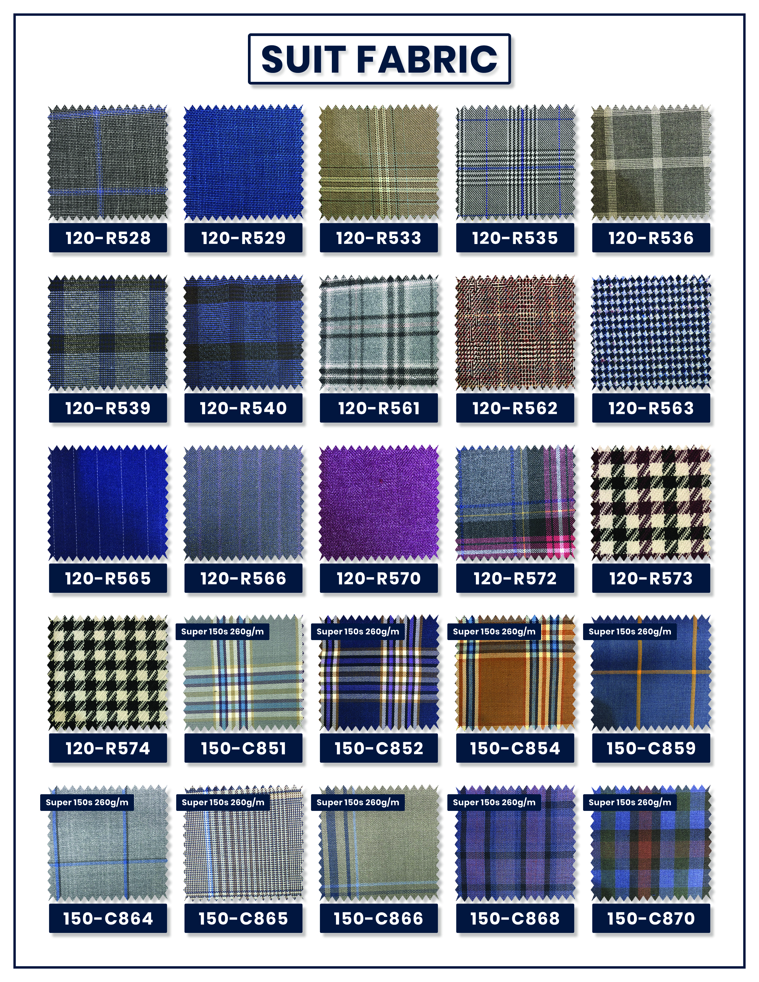 suit-fabric-page-2-cmyk-.jpg