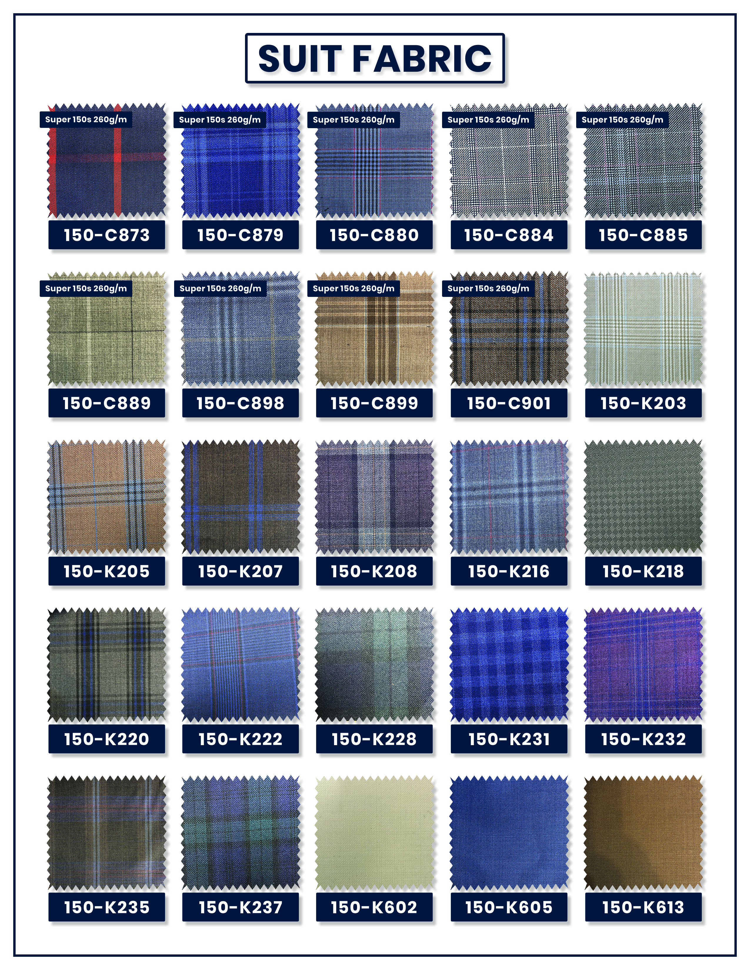 suit-fabric-page-3-cmyk-.jpg