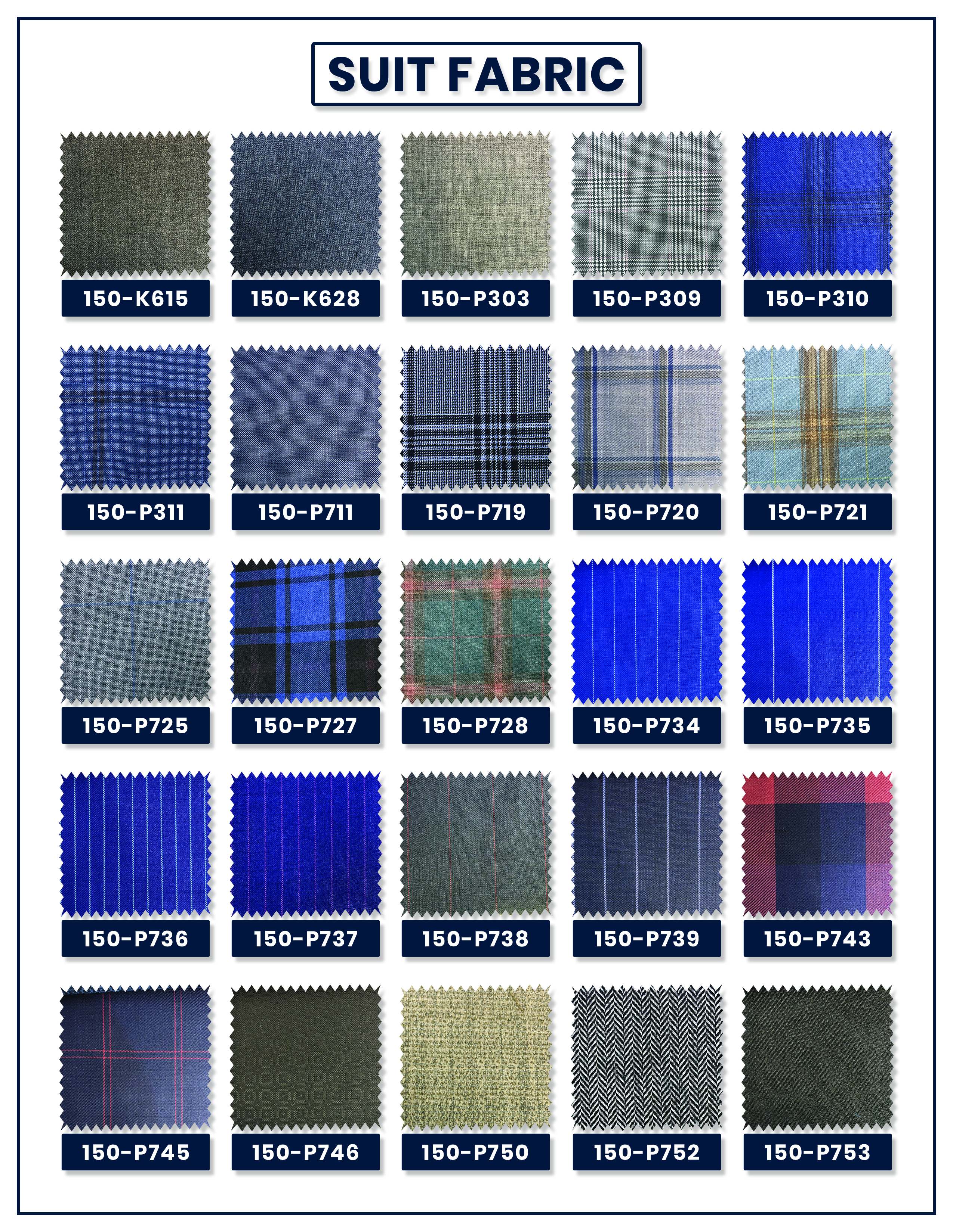 suit-fabric-page-4-cmyk-.jpg