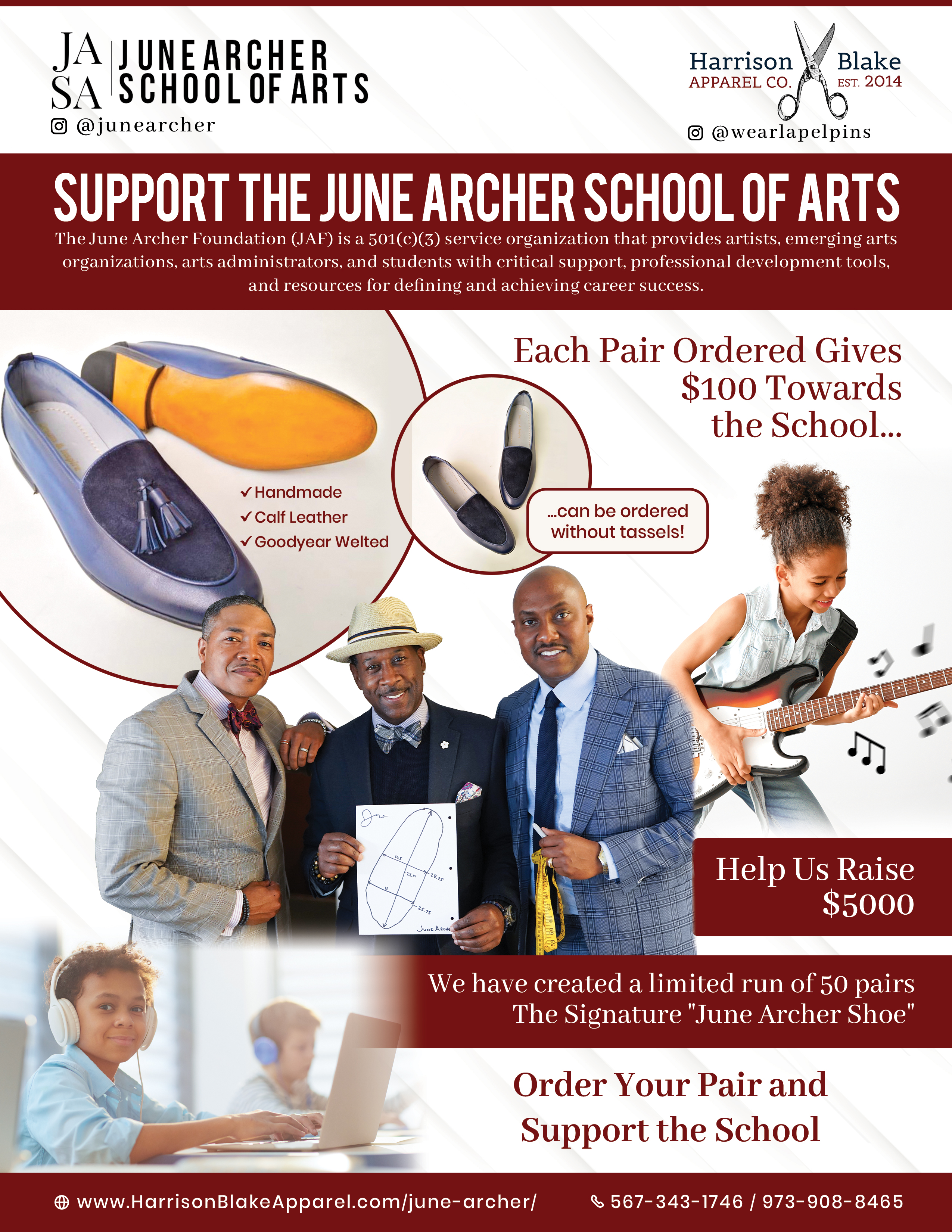 support-the-june-archer-school-of-arts-flyer-artwork-rgb-.jpg