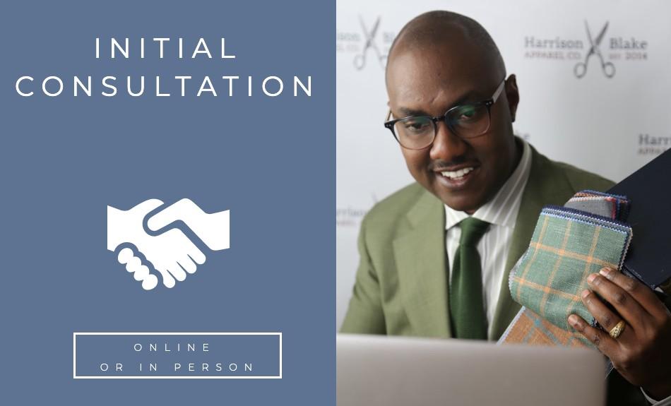 zoom-video-consultation-suit-design.jpg
