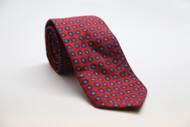 Carver Necktie