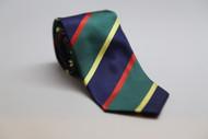 Total Prep Necktie