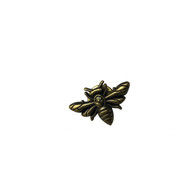 Dragon Fly Lapel Pin