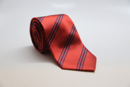 Owens Necktie