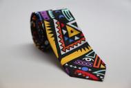 Tribe Necktie