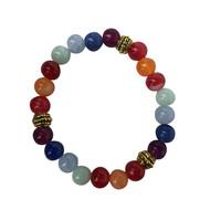 Jellybean Bracelet