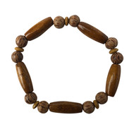 Almond Oval Bracelets