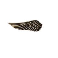 Wings Tie Bar