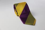Mardi Gras Necktie