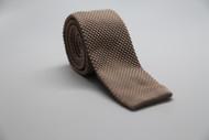 Sand Knit