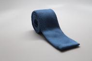 Sea Foam Knit