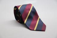 Harrison Blake Prep Necktie