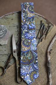 Global Necktie