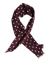 The Victor Scarf