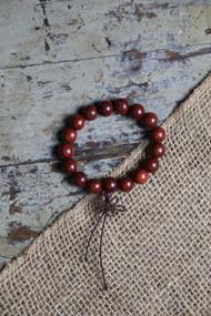 Big Redwood Bracelet