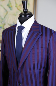 The Antonio Suit