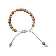 Beachwood Bracelet