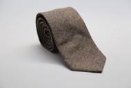 Tobacco Necktie
