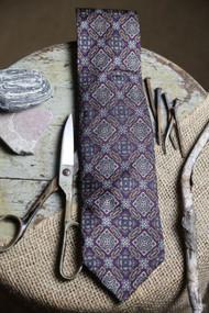 Lord & Taylor Kensington Collection Necktie
