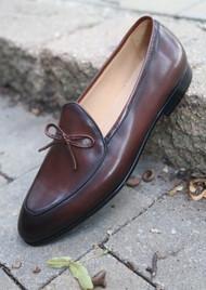 Uptown Loafer