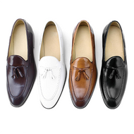 French Loafer