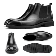 Dark Knight Boot