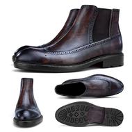 Bristol Boot