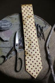 Woodmere Necktie