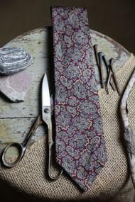417 Van Huesen Necktie