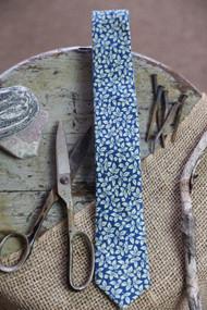 Novi Garden Necktie