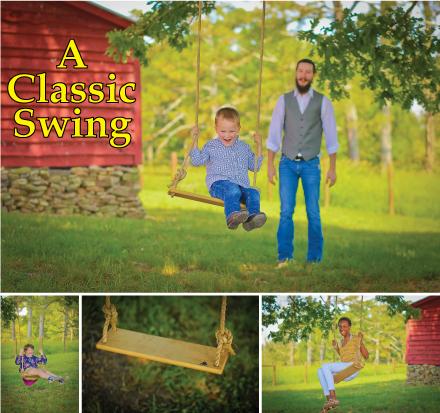 a-classic-swing-1.jpg